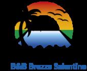 logo b&b breezes otranto salento