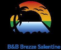 Breezes International B&B Salento Logo